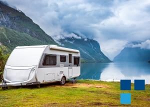 seguros para caravanas