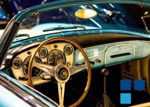 seguros coches clásicos